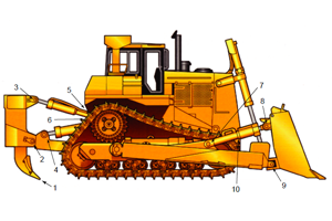 d10-track-type-tractor