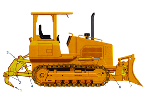 d3-d5-track-type-tracktor
