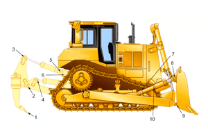 d7-d9-track-type-tractor