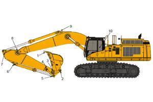 excavator-365-385